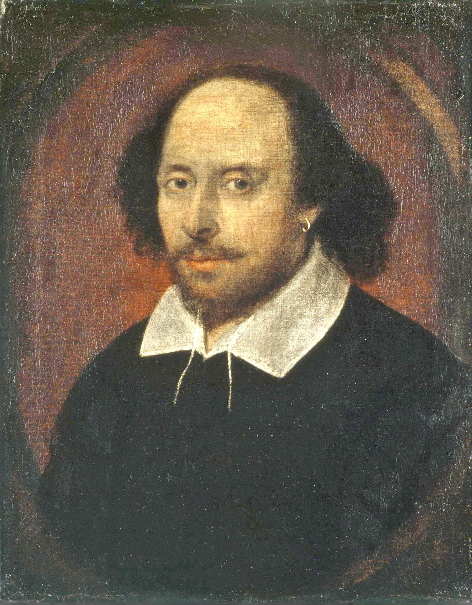 The Dating Plays The Dramatist Shakespeare